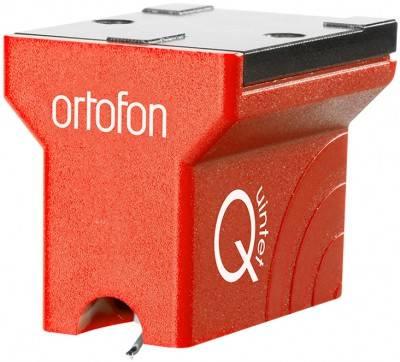 ortofon_quintetred
