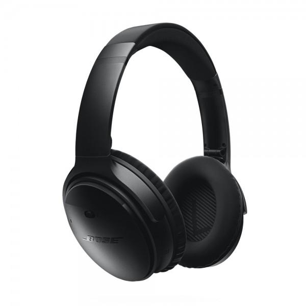 QuietComfort 35 II (Wireless Kopfhörer)