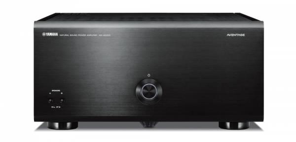 MX-A5000_1