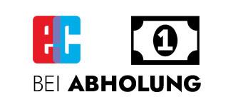 abholung_logo