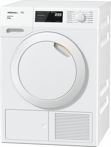 TCE530WP Active Plus (Wäschetrockner, Perfect Dry)
