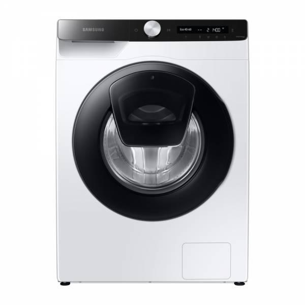 Samsung WW8TT554AEX Waschmaschiene front
