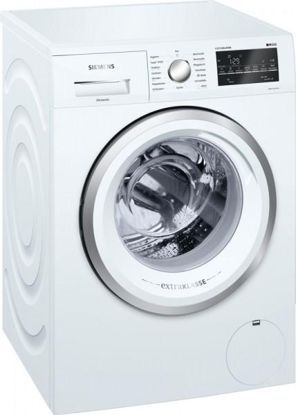 WM14G491 (Waschmaschine)
