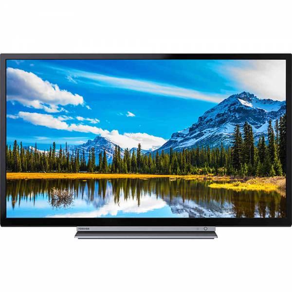 32L3863 (LED, Full HD, Smart TV)