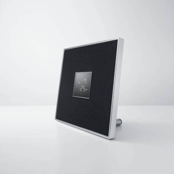ISX-80 Black (Netzwerklautsprecher, MusicCast)