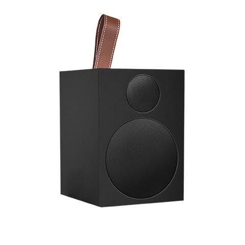 Breeze One (Multiroom Lautsprecher)