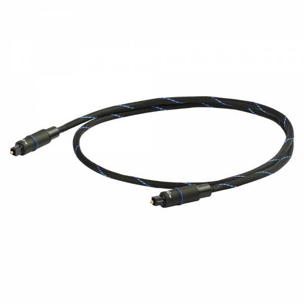 Black Connect Opto MK II