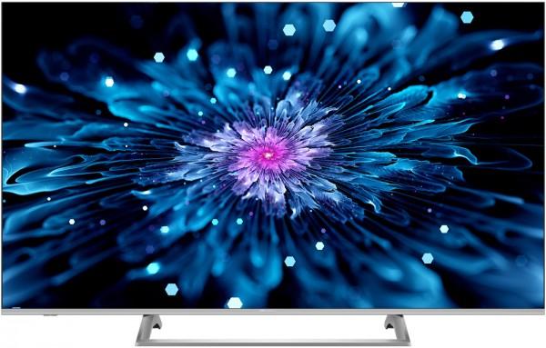H43B7500 (43 Zoll LCD-TV)
