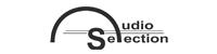 Audio Selection