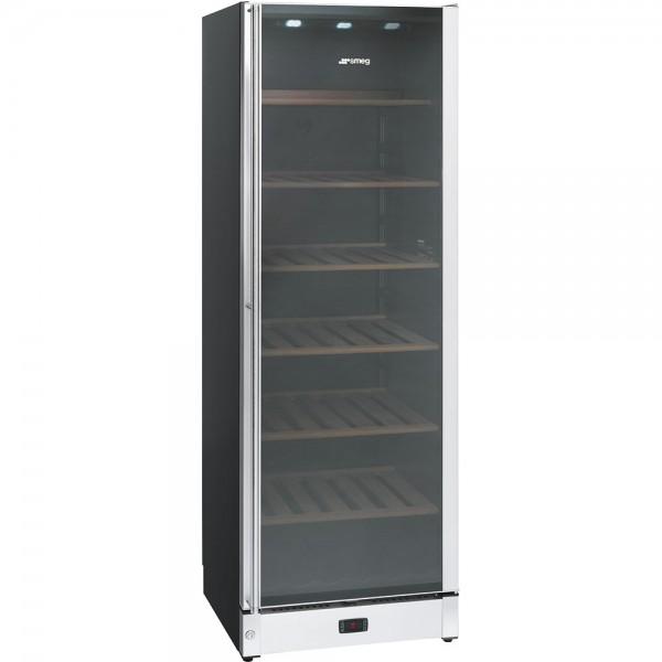 SCV115A (Weinkühlschrank)