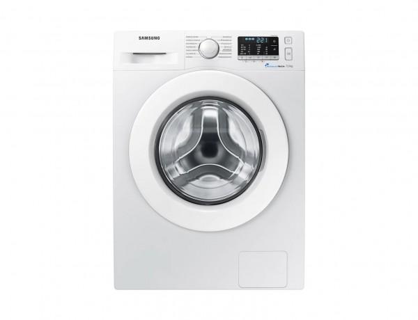 WW70J5585MW (Waschmaschine, Aquastop)