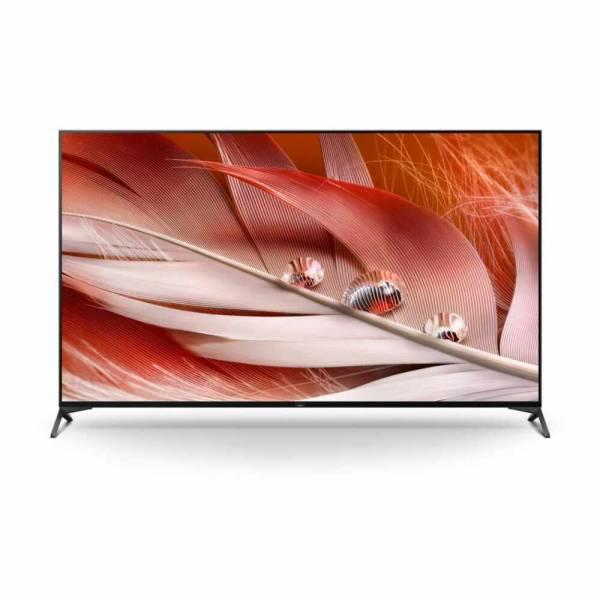 Sony XR75X94J  Full Array LED TV front
