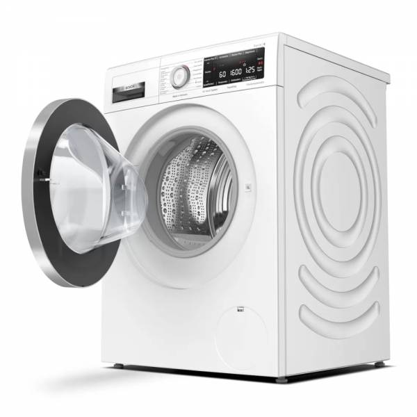 Bosch WAV28M93 Waschmaschine Front offen