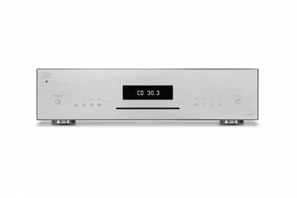 CD 30.3 (CD-Player)