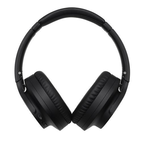 ATH-ANC700BT (Kopfhörer)
