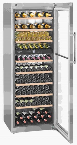 WTES 5972-21 (Weinkühlschrank)