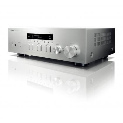 R-N303D (HiFi Receiver, AirPlay, MusicCast)