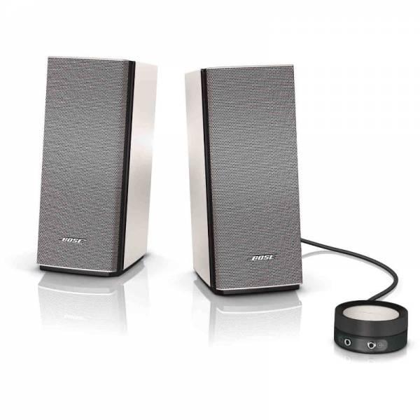Bose Lautsprechersystem (Companion 20)