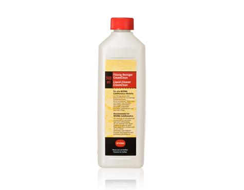 Milchrestereiniger NICC 705
