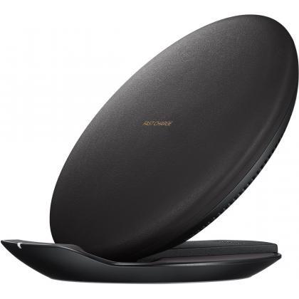 EP-PG950 Induktive Ladestation für Galaxy S8 schwarz