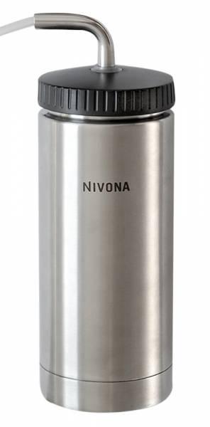 NICT 500 Milchbehälter