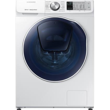 WD8XN642O2A/EG (Waschtrockner)
