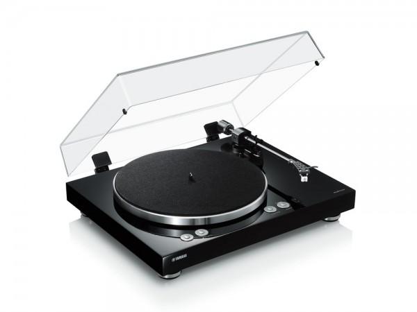 Yamaha MusicCastVinyl500-1