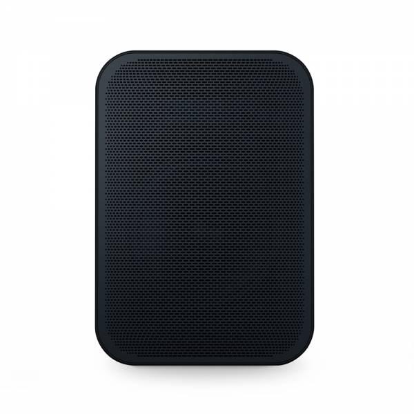 Pulse Flex 2i (Portable Wireless Multi-Room Music Streaming Speaker)