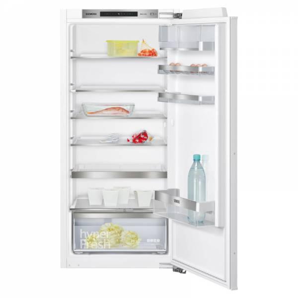Siemens Einbaukühlschrank Front Offen (MKK41RAD4A)
