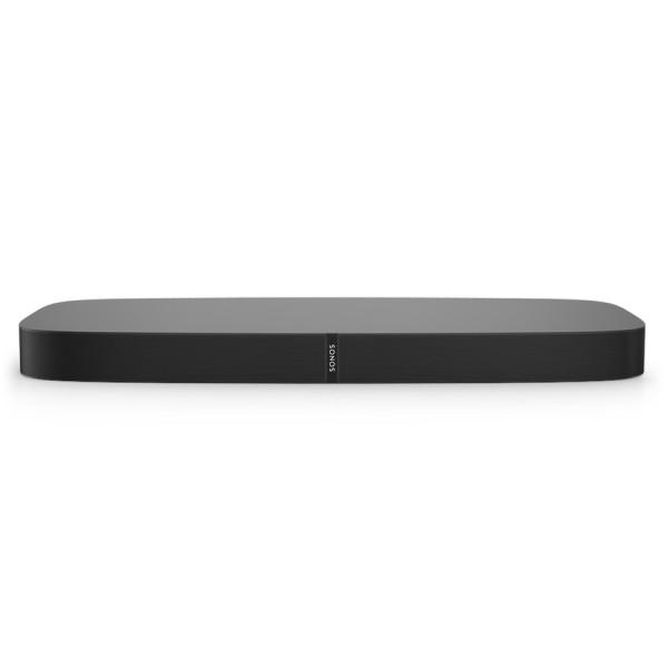 Sonos Playbase schwarz-1
