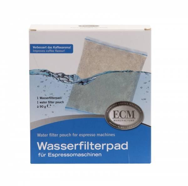 ECM Filter (Wasserfilterpad)