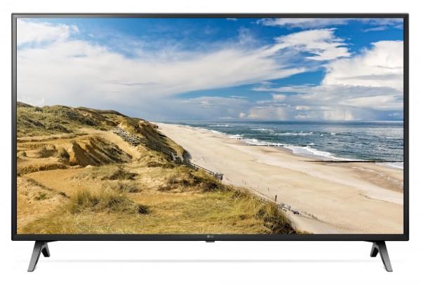 60UM71007LB.AEU (60 Zoll LCD-TV)