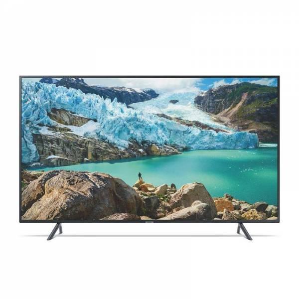 Samsung Fernseher Front Schwarz (UE65RU7179U)