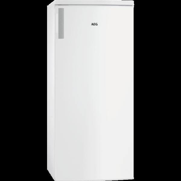 RKB42511AW (Kühlschrank)