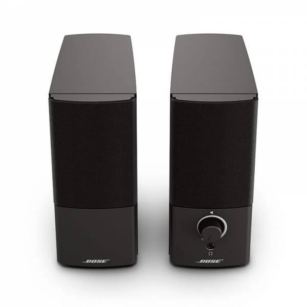Bose Lautsprechersystem (Companion 2 III)