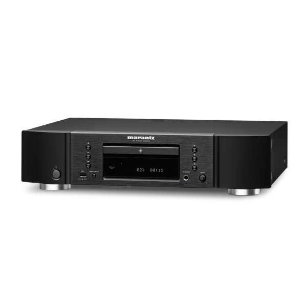 CD-6006