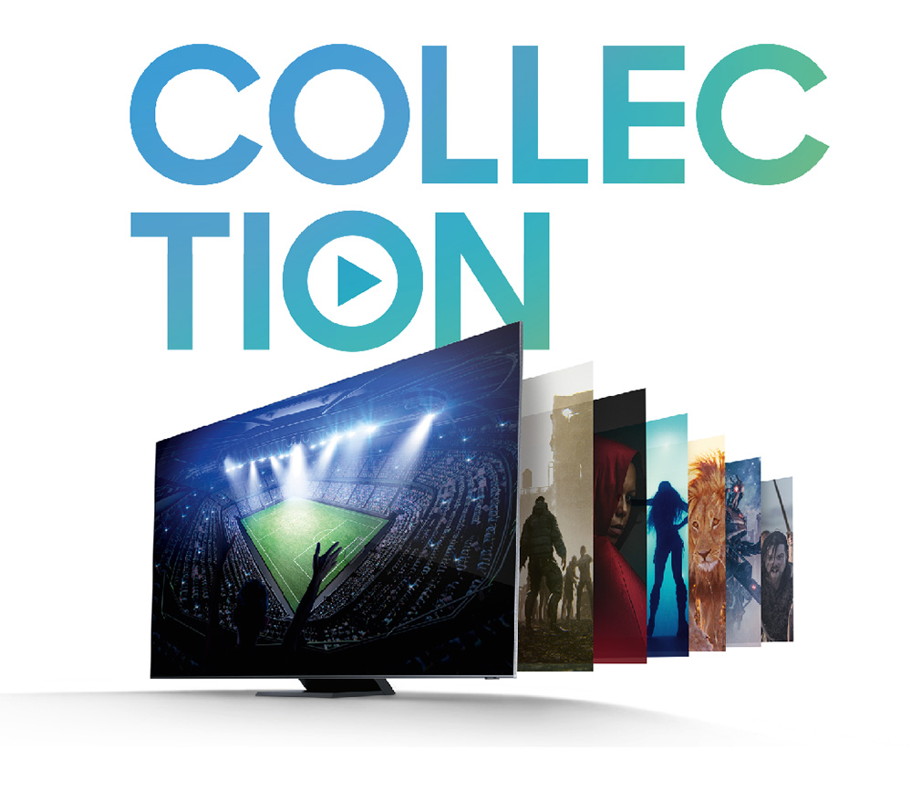 collection_samsung