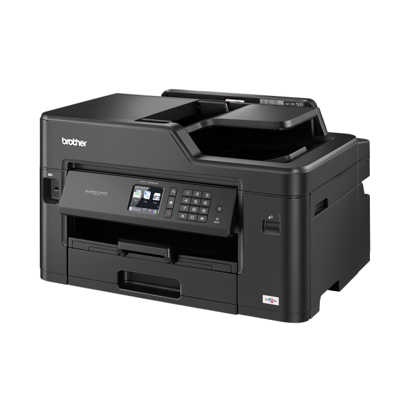 MFC-J5335DW (Drucker)
