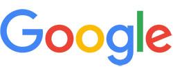 google_bew