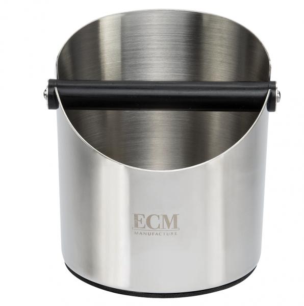 ECM Abschlagbehälter (Abschlagbox)