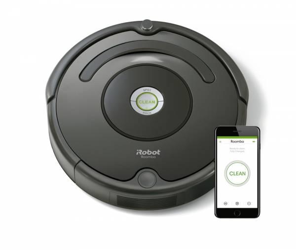 Roomba_676_1
