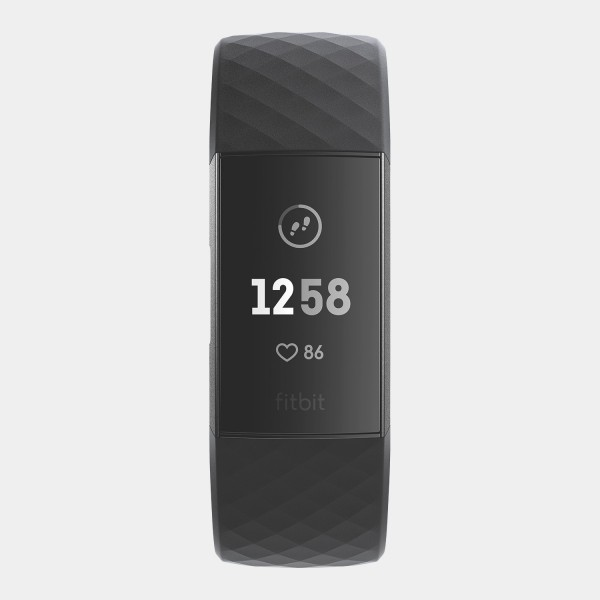 Charge 3 (Fitness-Tracker)