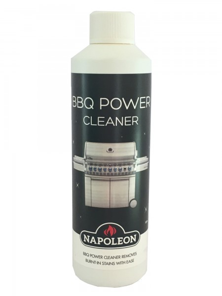 Grill Power-Cleaner (10236)