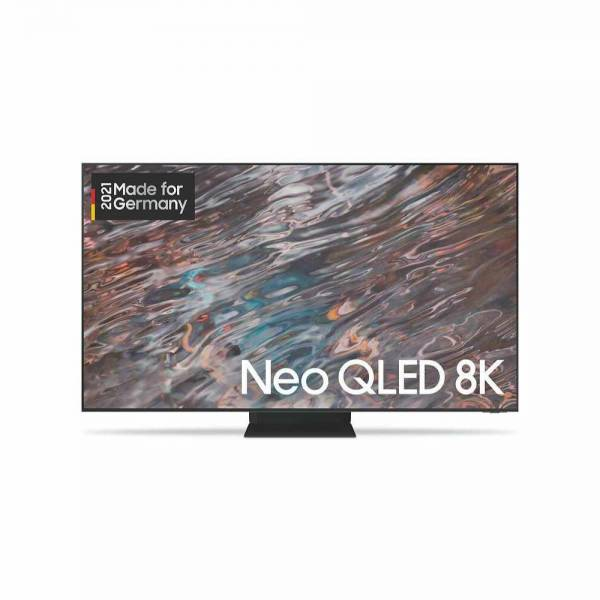 GQ75QN800ATXZG Neo QLED