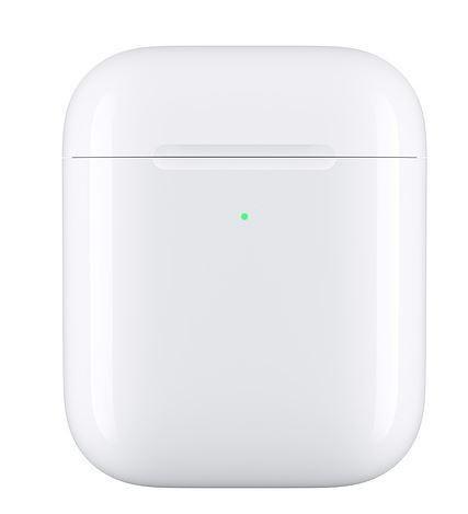 WirelessLadecaseAirpods_1