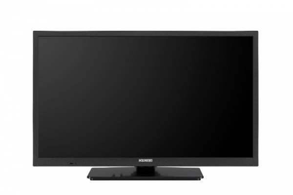 24LED3201T (HD-Ready, Smart TV, Netflix, WLAN)