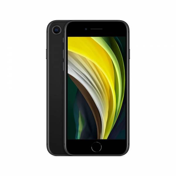 Apple iphone SE-2020-black-01