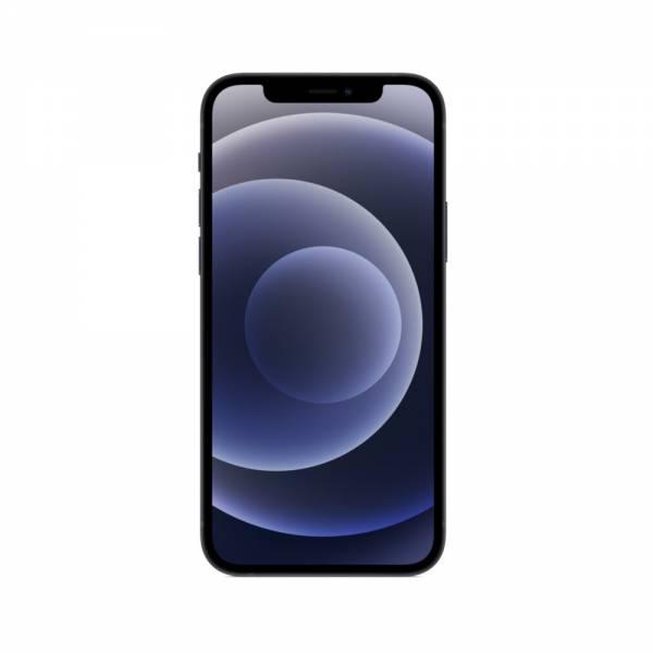 apple_iphone_12_64gb_schwarz_front
