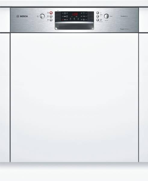 SMI46TS02E