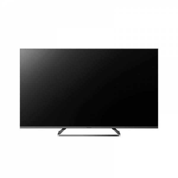 Panasonic Fernseher Front Schwarz (TX-50HXX889)